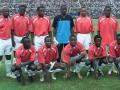Кения выдвинула ультиматум FIFA
