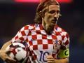 Полузащитник Реала в шестой раз стал лучшим игроком года в Хорватии