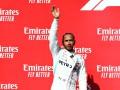 Хэмилтон планирует провести в Формуле-1 еще как минимум два сезона