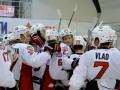 УХЛ: Донбасс победил Динамо на выезде, Кременчук сравнялся по очкам с харьковчанами