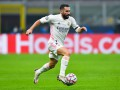 Реал Мадрид продлил контракт с защитником Карвахалем