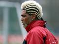 Абел Шавьер порвал с футболом ради ислама