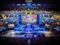 Dota 2 Онлайн трансляция турнира ESL One Frankfurt 2016
