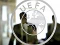 УЕФА хочет получить солидную сумму за перенос Евро-2020