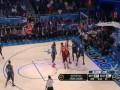 Обзор Матча всех звезд NBA