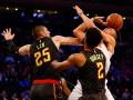 Лень в НБА: что ждет украинца в Атланте в этом сезоне