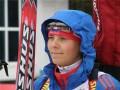 Биатлон. Женская сборная добывает серебро в эстафете Кубка мира