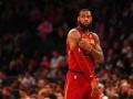 Плей-офф НБА: анонс первого раунда