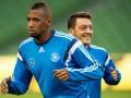 Расистский скандал в Германии: Политик оскорбил лидера сборной из-за цвета кожи
