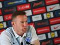Руни: Надеюсь, Англия и Исландия не будут пробивать послематчевые пенальти