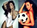 Польша vs Украина. Чьи девушки и жены красивее (ФОТО)