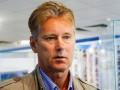 Экс-тренер Динамо: Главное, чтобы команда победила и вышла в групповой этап