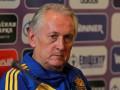 Фоменко: Зачем следить за Милевским, если он не играет на хорошем уровне