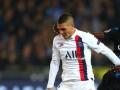 Вератти: Мы сможем добиться многого в Лиге чемпионов