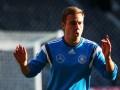 Клопп попросил подписать полузащитника Баварии