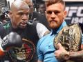 Мейвезер призвал Макгрегора уладить свои проблемы с UFC