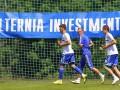 Вернулись в семью: Драгович и Беланда приступили к тренировкам с Динамо