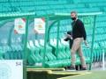 Ребров: Хотел бы сыграть против Динамо в группе Лиги чемпионов