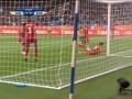 Безнаказанное рукоприкладство: Арбитр простил футболистке грубейшее нарушение правил