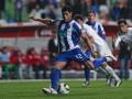 Лига Европы: Порту выбил ЦСКА, Ливерпуль уступил Браге