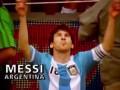 Выбор FIFA. Топ-10 голов 2012 года
