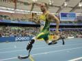 Безногий бегун-убийца не поедет на чемпионат мира в Москве