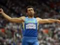 Стальные Олимпийцы. Украинец Касьянов вышел на третье место в десятиборье