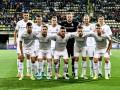 УЕФА допустил Зарю к Лиге Европы