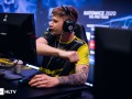 Natus Vincere разгромили Hard Legion на WePlay! Clutch Island