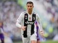 Роналду хочет, чтобы Ювентус возглавил Гвардиола - СМИ