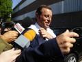 Президент Барселоны просит отозвать иск против Лапорты