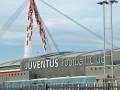 Ювентус хочет отсудить у Федерации футбола Италии 444 миллиона евро