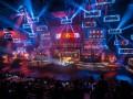 EPICENTER 2017: онлайн трансляция матчей турнира по CS:GO