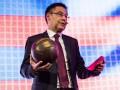 Грандиозная цель: Барселона хочет за 3 года увеличить доходы до миллиарда евро за сезон