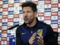 Симеоне: Барселона знает, что борьба еще не закончена