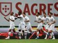 Где стадион, я потерялся: игроки сборной Португалии решили подучить русский язык перед ЧМ-2018
