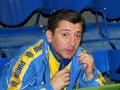 Главный инженер Дворца Спорта прокомментировал гибель известного журналиста