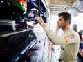 Бывший гонщик Формулы-1: Приходя в чемпионат, ты становишься марионеткой