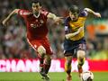 Английская Премьер-лига: Анонс 34-го тура
