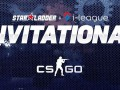 StarLadder анонсировала SL i-League ImbaTV Invitational по CS:GO