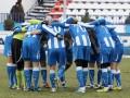 Двум клубам российской Премьер-лиги запретили подписывать новых игроков
