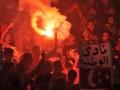 Более 130 египетских полицейских пострадали в столкновении с футбольными фанатами