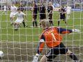 УЕФА ответил на обвинения Баварии