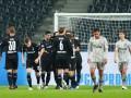 Боруссия М - Шахтер 4:0 видео голов матча Лиги чемпионов