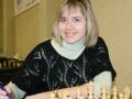 Шахматы: Украинки оборвали победную серию России