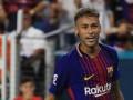 Барселона выиграла суд у Сантоса по трансферу Неймара