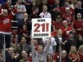 NHL: Детройт установил рекорд лиги всех времен
