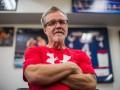 Роуч: Ломаченко еще не противостоял боксеру с таким стилем