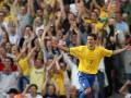 Милан намерен купить бывшего полузащитника Шахтера