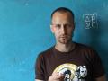 Комментатор Дмитрий Droog Чумаченко: Киевский мейджор был шикарен
